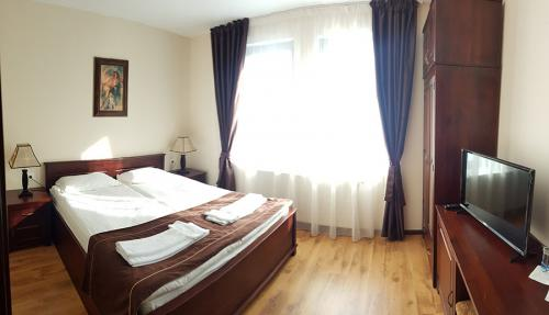 guest-house-pamporovo-apartment-2