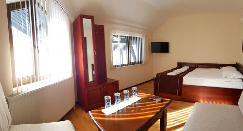 guest-house-pamporovo-apartment-8