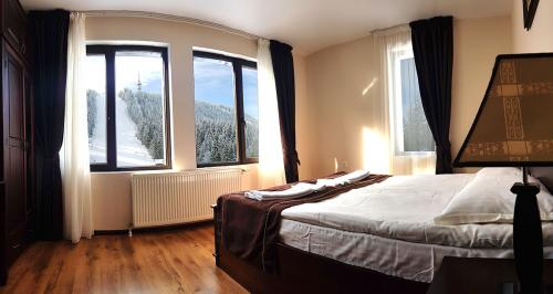 guest-house-pamporovo-apartment